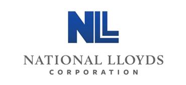 national-lloyds