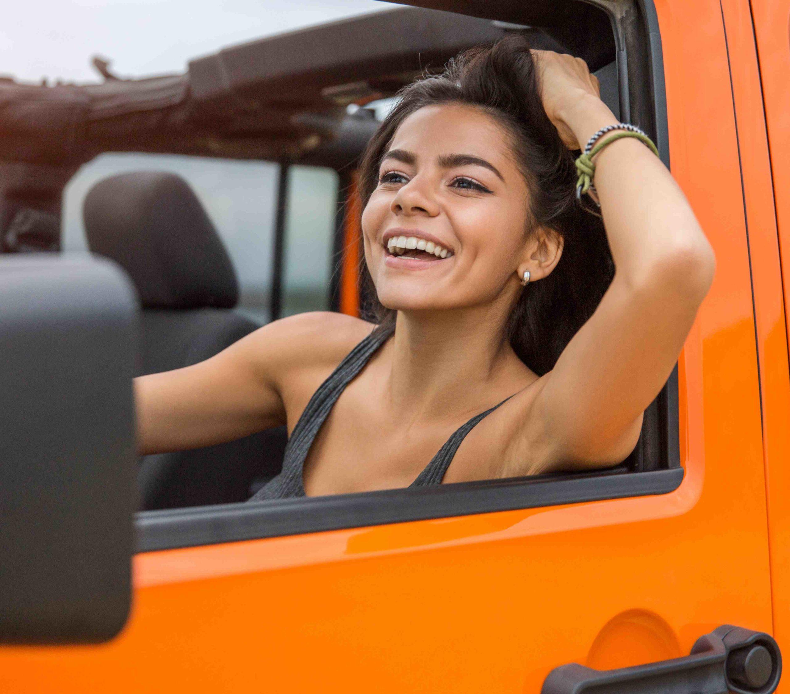 Auto Insurance Frisco Texas