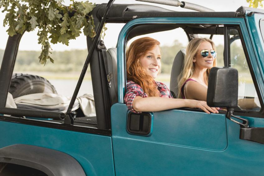 Auto Insurance Plano