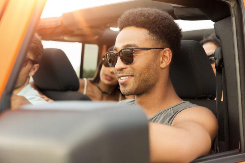Auto Insurance Plano tx