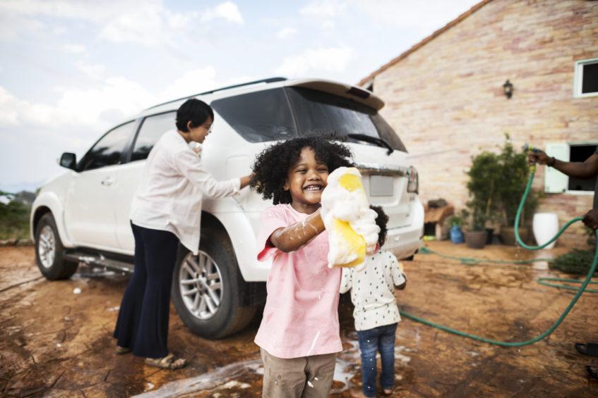 Car Insurance in Plano