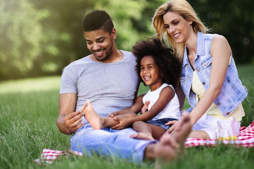 Life Insurance Plano Texas