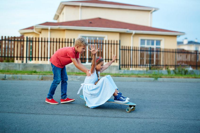 Plano Home Insurance
