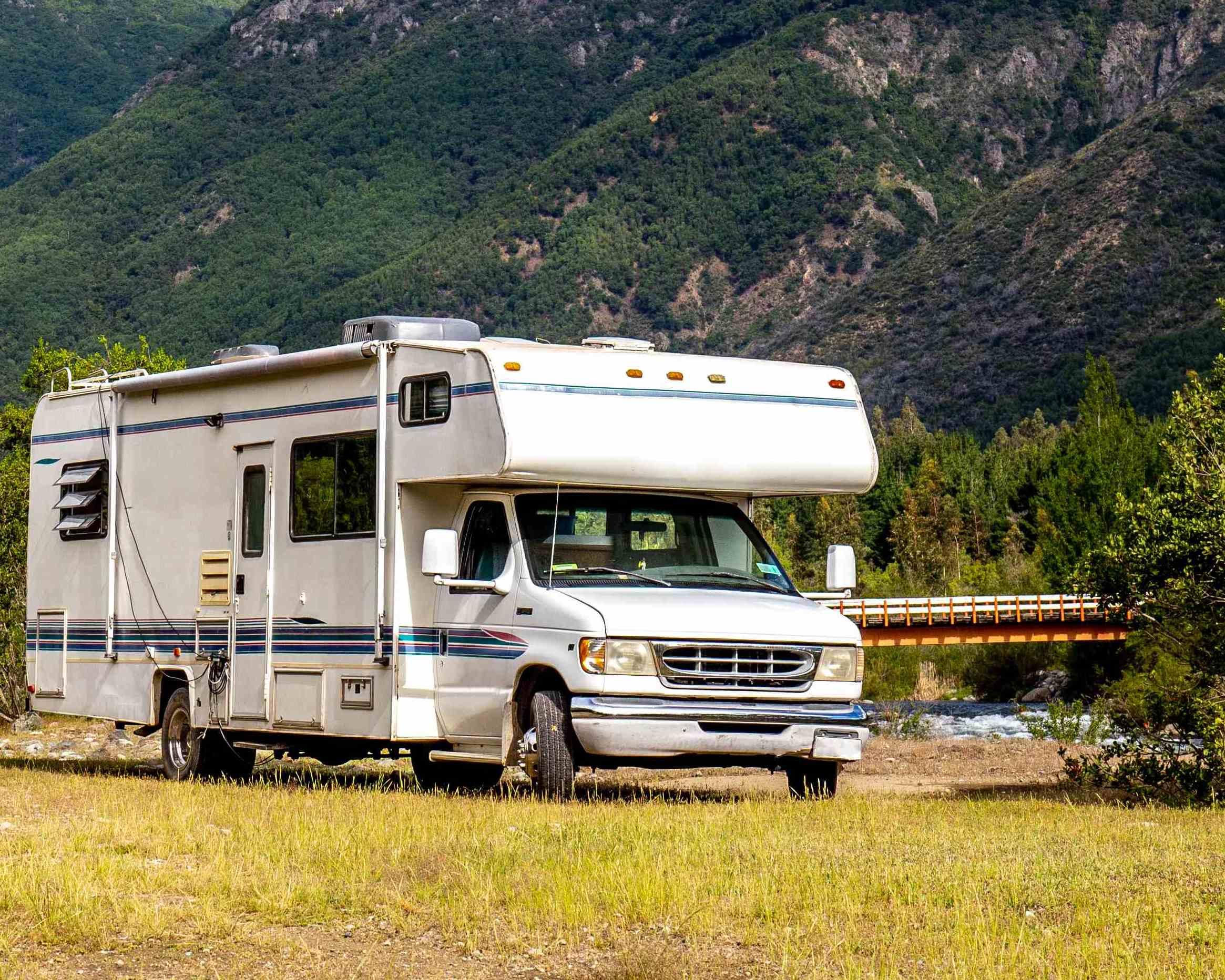 auto insurance highland park texas