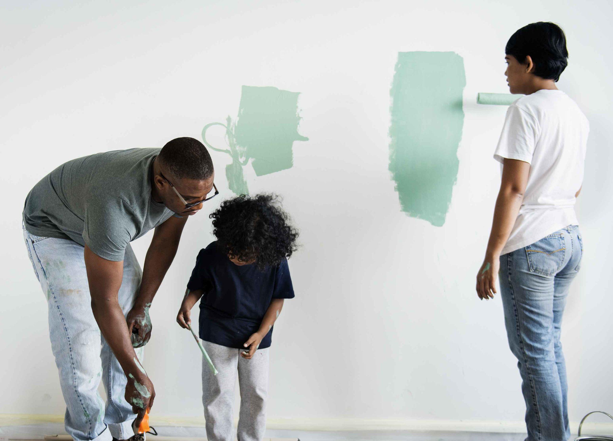 choosing top rated homeowners insurance in prosper texas