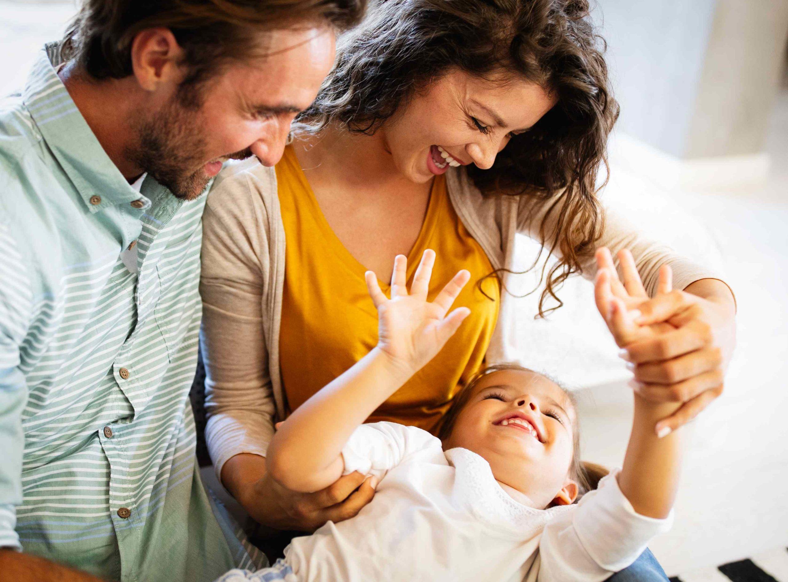 life insurance prosper texas