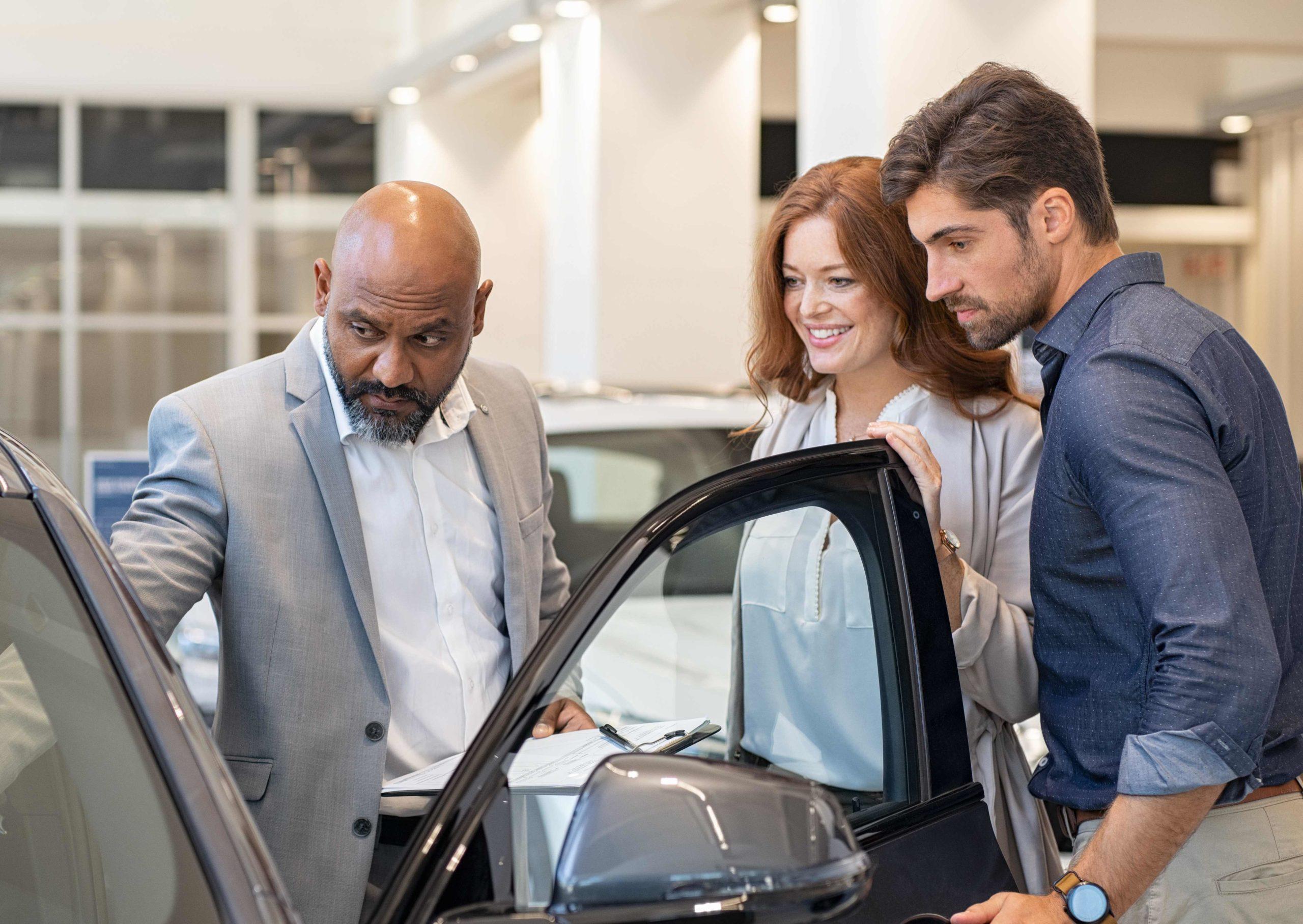 premier auto insurance in prosper texas
