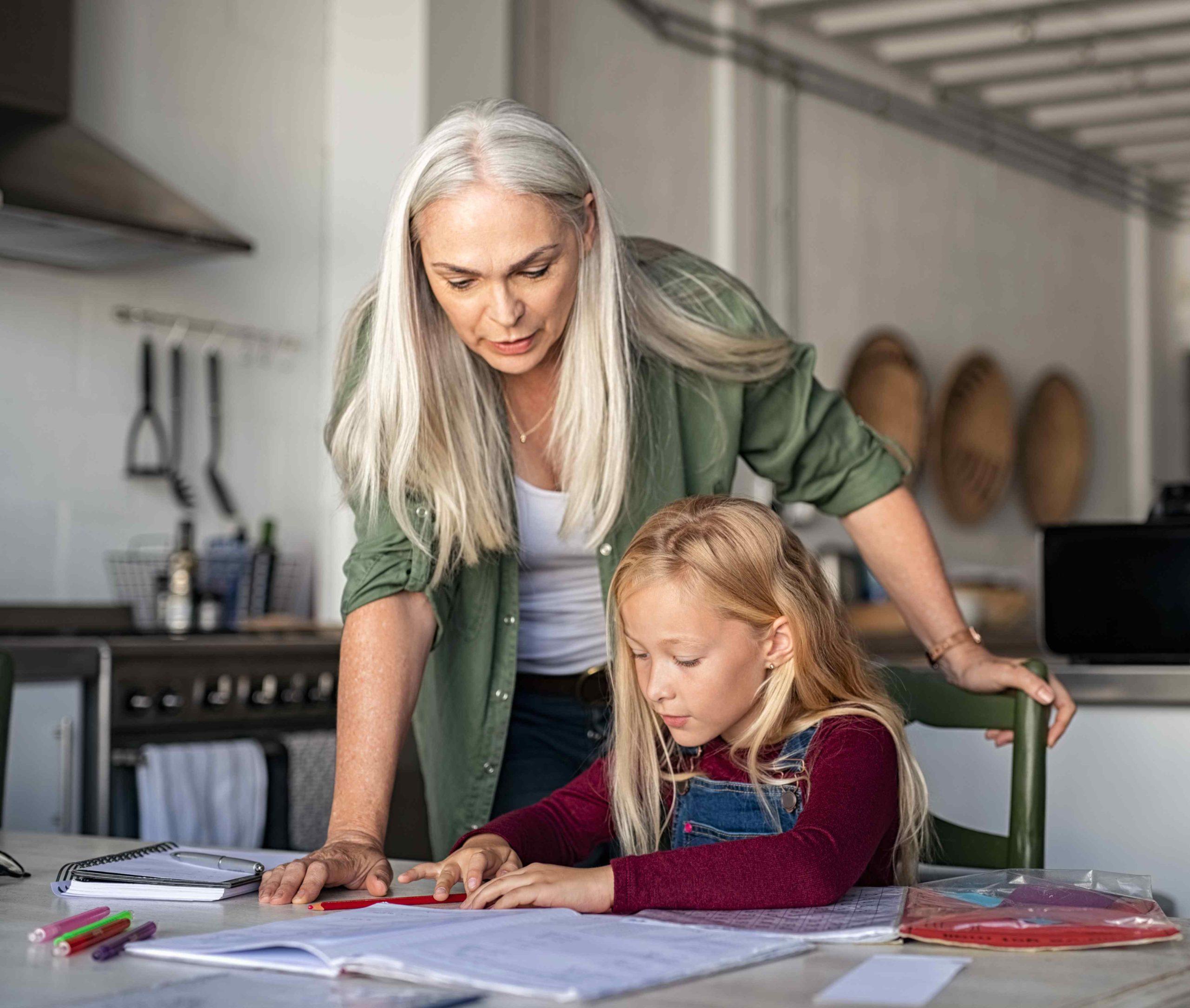 Homeowners Insurance Prosper Texas - Royalty Insurance