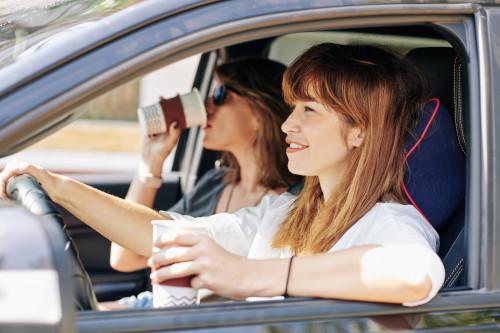 Chubb Car Insurance