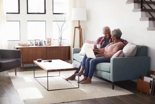 Safeco Renters Insurance