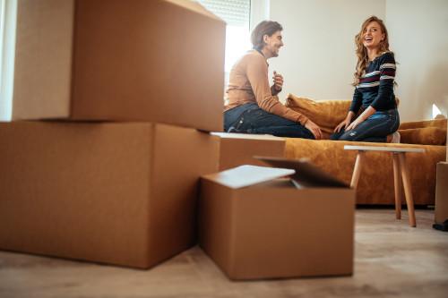 Travelers Home Insurance