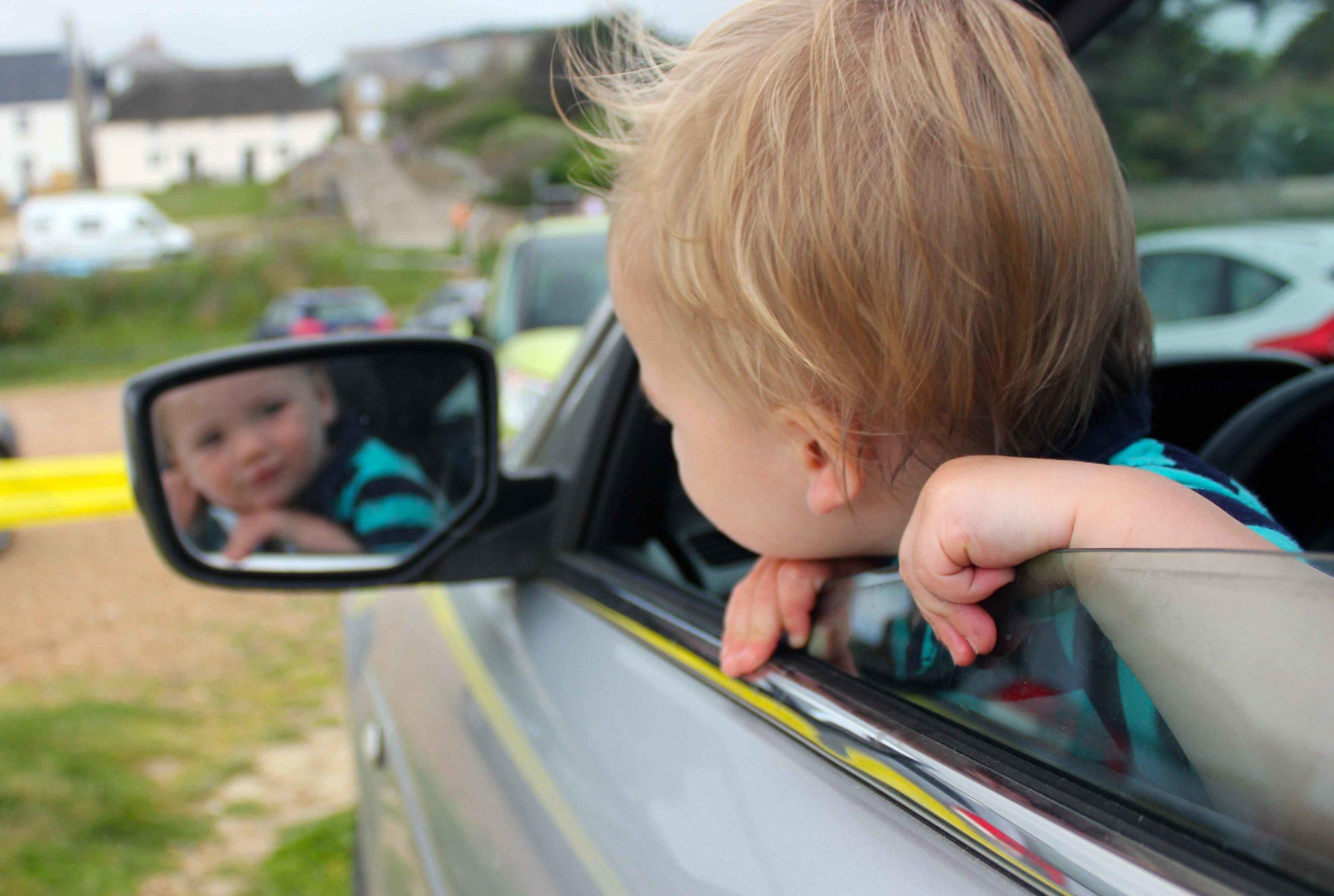 affordable auto insurance addison texas