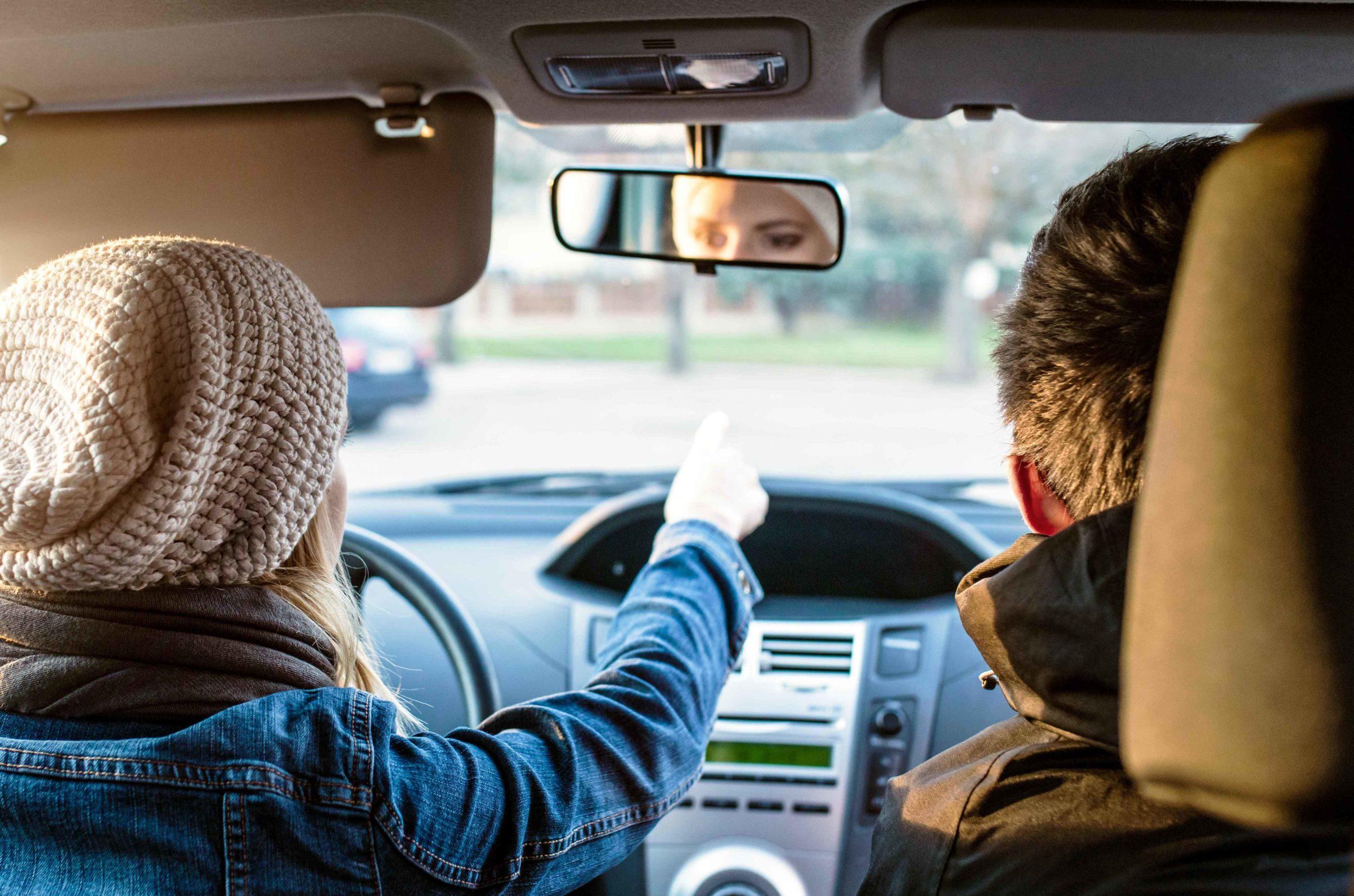 auto insurance westlake texas